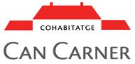 Can Carner – Cooperativa d'Habitatge